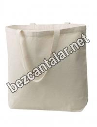Bez Çanta | Ham Bez Çanta